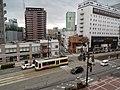 1 Chome Sakuramachi, Toyama-shi, Toyama-ken 930-0003, Japan - panoramio (19).jpg