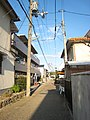 1 Chome Yamamotohigashi, Takarazuka-shi, Hyōgo-ken 665-0881, Japan - panoramio.jpg