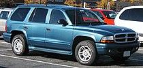 1st-Dodge-Durango.jpg