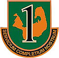 1st (LGN) Ready Reserve Battalion Unit Seal.jpg