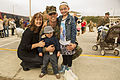 2-2 Marines return from deployments to Europe, Africa 150115-M-BZ918-017.jpg