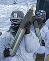 2-377 PFAR paratroopers conduct live fire-cold weather training 170119-F-YH552-039.jpg
