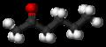 2-Hexanone-3D-balls.png