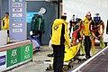 2-man Bobsleigh Europe Cup 2018-19 Altenberg Race 1 Run 1 036.jpg