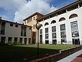 20-06-16 Corte San Domenico Pisa 02.jpg