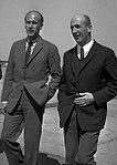 20.05.1969. V. Giscard d'Estaing et A. Turcat. (1969) - 53Fi3456 (cropped).jpg