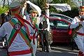 20.12.15 Mobberley Morris Dancing 088 (23790354731).jpg