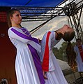 20.7.17 Prague Folklore Days 126 (36042524136).jpg