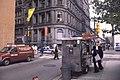2000 - Scène de rue Philadelphie Pennsylvanie.jpg