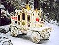 20010201151AR Romkerhalle Kutsche am Königreich Romkerhall.jpg