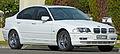 2001 BMW 318i (E46) sedan (2010-07-08).jpg