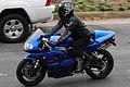 2002 Triumph Daytona 955i Caspian Blue.jpg