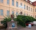 20030711530DR Nischwitz (Thallwitz) Schloß Nischwitz Hofseite.jpg