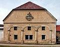 20040313460DR Zehista (Pirna) Rittergut Schloß Schmiede.jpg
