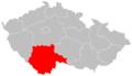2004 Jihocesky kraj.PNG