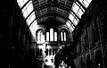 2005-05-07 - United Kingdom - England - London - Natural History Museum 4887227431.jpg