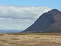 2005-05-25 11 50 25 Iceland-Leirá.jpg