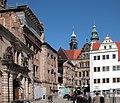 20050320340DR Dresden Schloßstraße Residenzschloß.jpg