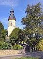 20051010090DR Grünberg (Ottendorf-Okrilla) Ev Dorfkirche.jpg