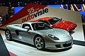 2005 Porsche Carrera GT.jpg