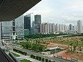 2006年 市民中心 - panoramio (1).jpg