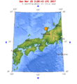 2007-03-25 Japan Noto earthquake.png