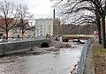 20070123010DR Dresden-AltPlauen Bienertmühle Weißeritzbrücke.jpg