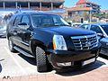 2007 Cadillac Escalade (4661331912).jpg