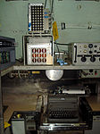 2008-08-30 13-17-07 (USS Albacore).jpg