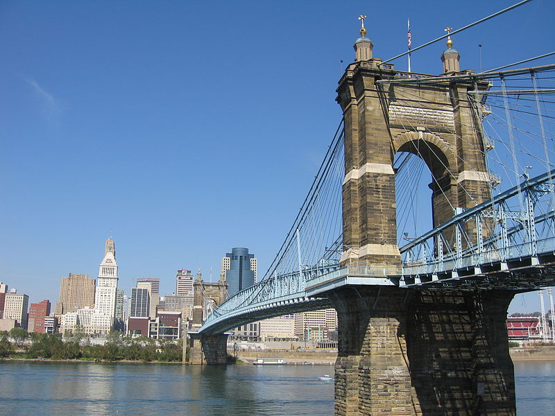 File:2008-10-05 02 The John Roebling Bridge.jpg