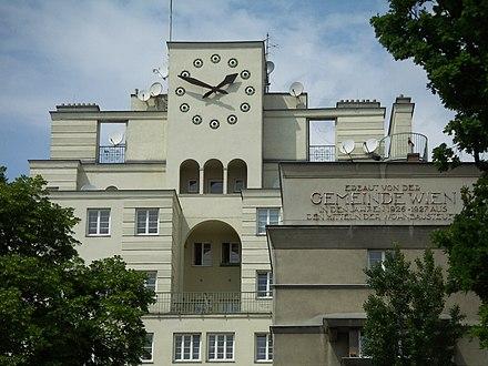 mieten würzburg keesburg