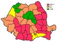 2008 Alegeri Judete S.png
