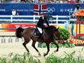 2008 Olympic Games equestrian LUNDBACK Helena.jpg