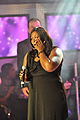 2008 Operation Rising Star (Reveal) - U.S. Army - FMWRC - Flickr - familymwr (82).jpg
