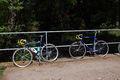 2009-05-01-fahrradtour-rr-25.jpg