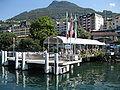 2009-08-27 Lake Geneva 386.JPG