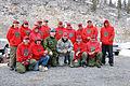 2009 Canadian Rangers.jpg