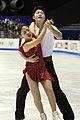 2009 GPF Juniors Dance - Maia SHIBUTANI - Alex SHIBUTANI - 1104a.jpg