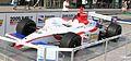 2009 Indy Japan Mascot Car.jpg
