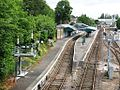 2009 at Yeovil Pen Mill - looking north.jpg