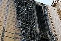 2010년 10월 1일 부산광역시 해운대구 마린시티 우신골든스위트 화재 사고(Wooshin Golden Suite火災事故)-DSC08997.JPG
