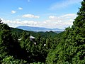 2010-10-11 壺坂寺 - panoramio.jpg