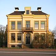 20100412 Zuiderpark 26 Groningen NL.jpg