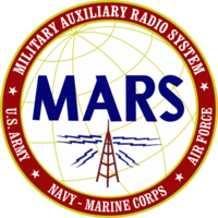 Military Amateur Radio Service 66