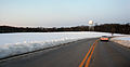 2010 02 08 - 1581 - Beltsville - Powder Mill Rd (4389282934).jpg