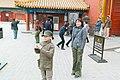 2010 CHINE (4565451129).jpg