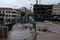 2010 Madeira floods and mudslides 21.jpg