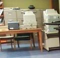 2010 microfilm reader 4689574249.png