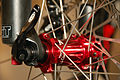 2011-02-11-fahrraddetail-by-RalfR-21.jpg