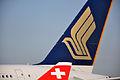 2011-03-07 09-14-29 Switzerland Kanton Zürich Zürich-Kloten Airport.jpg